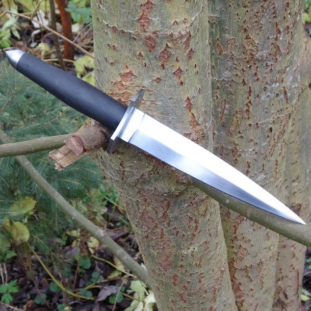 Dagger - Handmade - one on stock